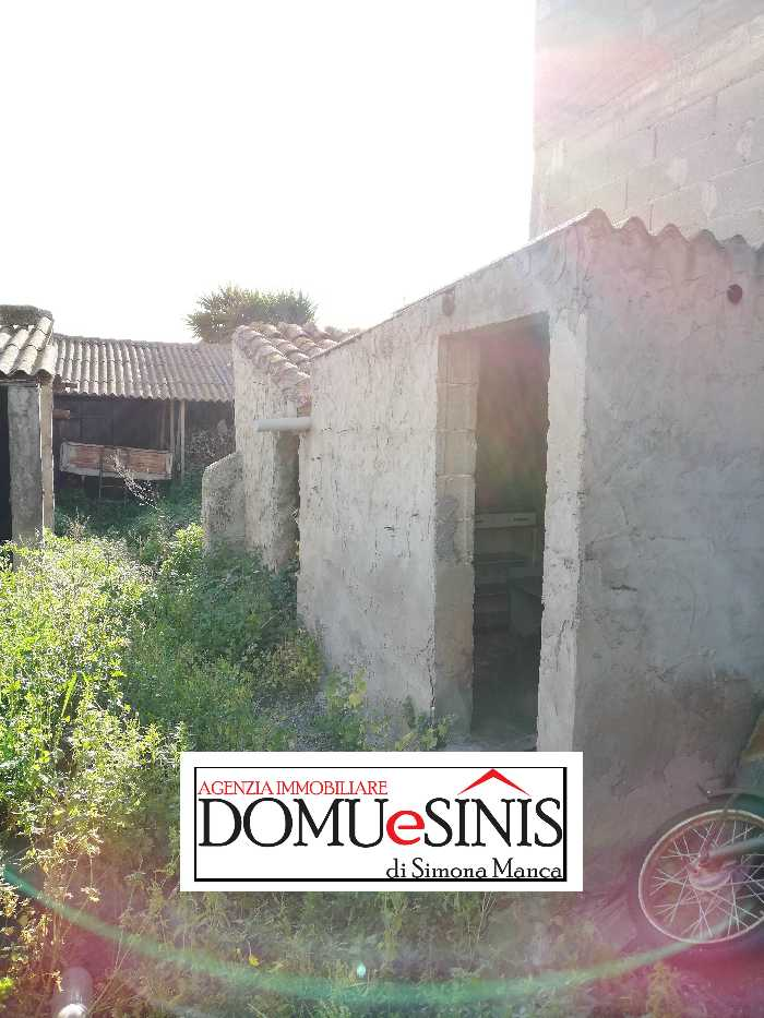 For sale Detached house Baratili San Pietro  #5 n.7