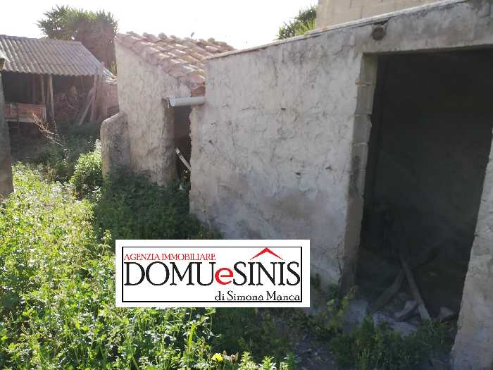 For sale Detached house Baratili San Pietro  #5 n.8