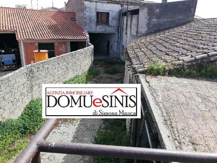 Venta Villa/Casa independiente Cabras  #11 n.6