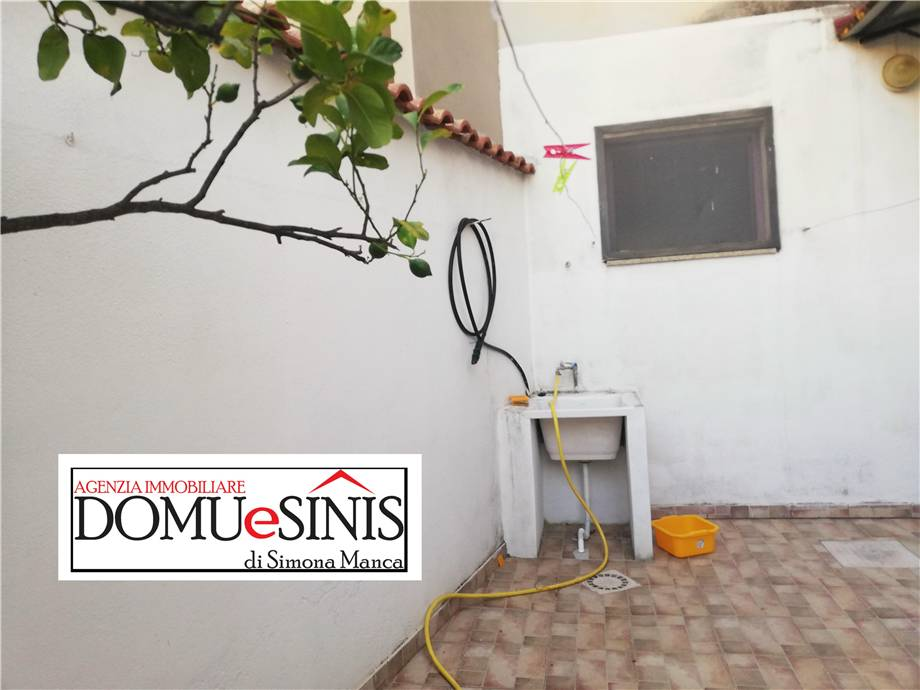 For sale Flat Narbolia  #30 n.8