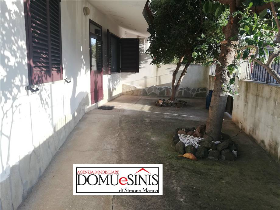 For sale Flat Narbolia  #30 n.9
