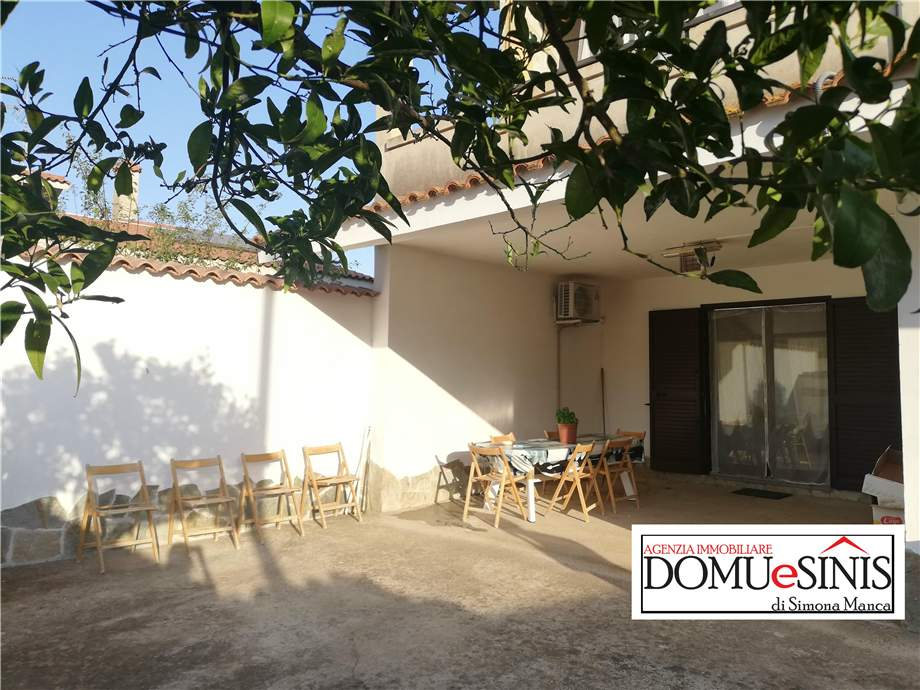 For sale Flat Narbolia  #30 n.10