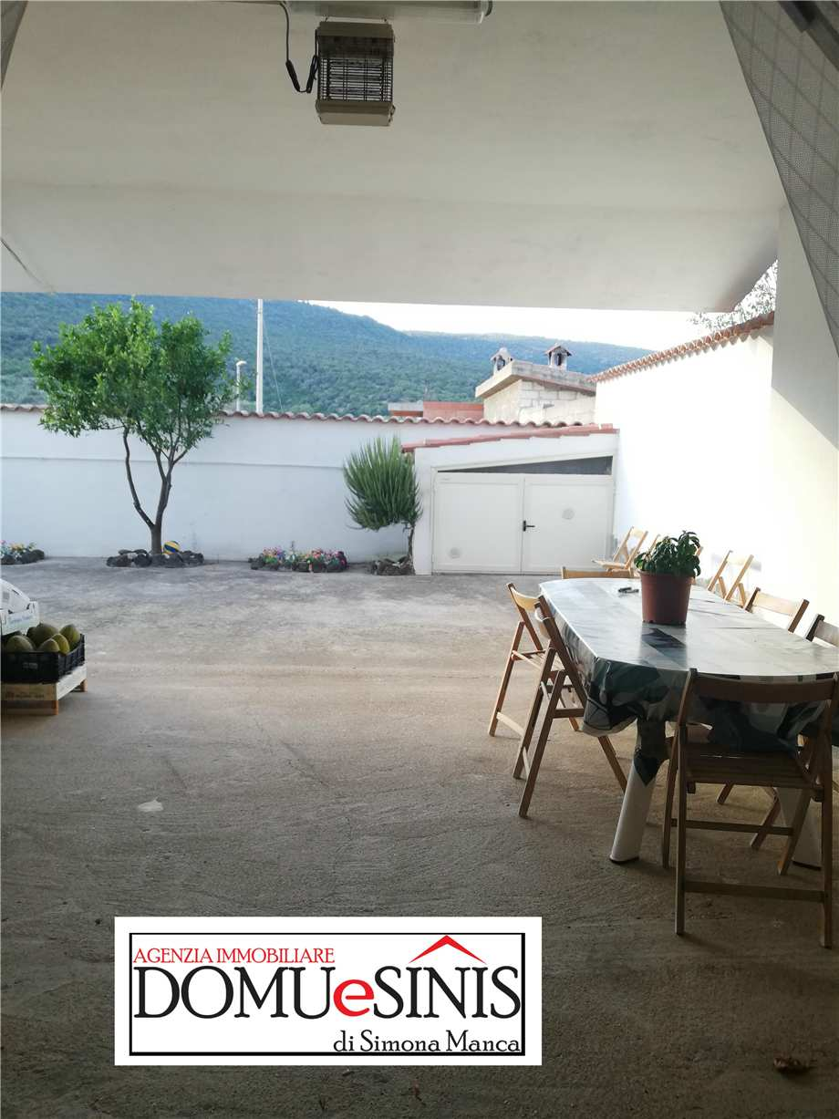 For sale Flat Narbolia  #30 n.11