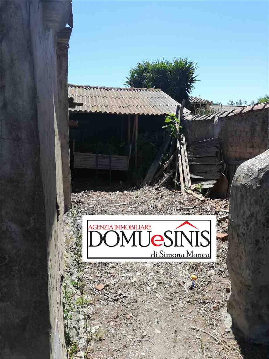 Vendita Villa/Casa singola Baratili San Pietro  #37 n.8
