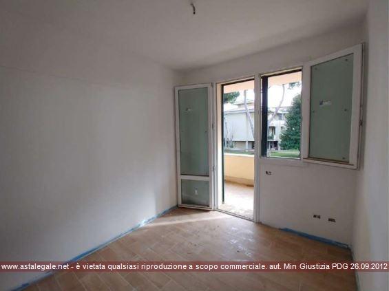 Venta SUBASTA Villa/Casa independiente Camaiore Lido di Camaiore #02.03 n.6