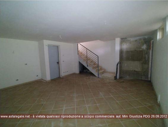 Venta SUBASTA Villa/Casa independiente Camaiore Lido di Camaiore #02.03 n.8