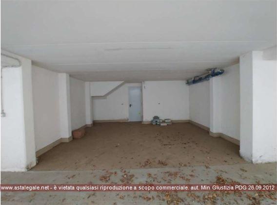 Venta SUBASTA Villa/Casa independiente Camaiore Lido di Camaiore #02.03 n.9