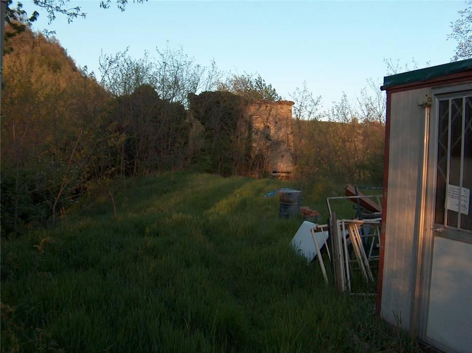 For sale Rural/farmhouse Monterenzio  #89 n.7