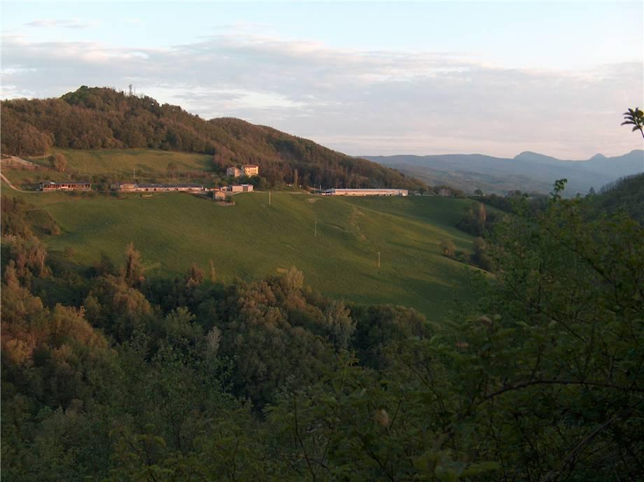 For sale Rural/farmhouse Monterenzio  #89 n.8