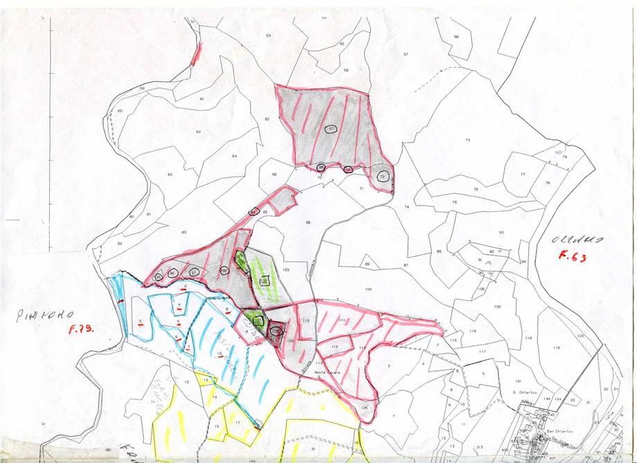Vendita Altro Ozzano dell'Emilia  #125 n.9