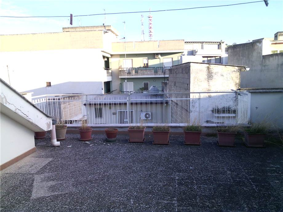 For sale Building Canosa di Puglia  #4 n.9