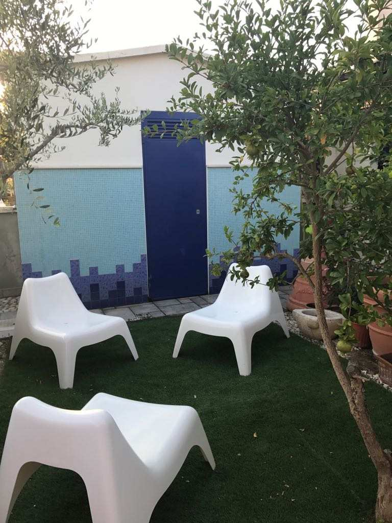 For sale Detached house Margherita di Savoia  #24 n.6
