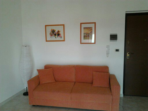 For sale Flat Manfredonia  #32 n.7