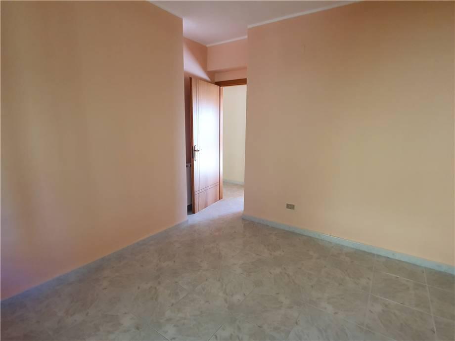 For sale Flat Messina via Comunale Santo, 126 #ME4 n.16