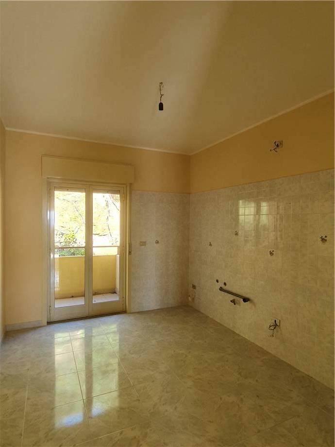 For sale Flat Messina via Comunale Santo, 126 #ME4 n.17