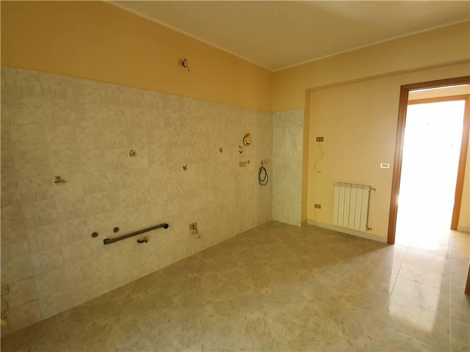For sale Flat Messina via Comunale Santo, 126 #ME4 n.18