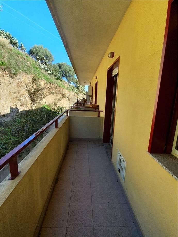 Venta Piso Messina via Comunale Santo, 126 #ME4 n.19