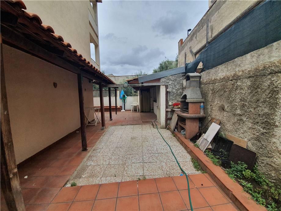 For sale Flat Messina Via del Corsaro #ME43 n.17