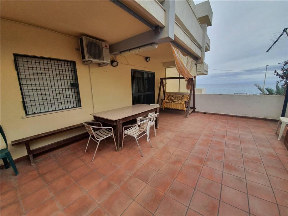 For sale Flat Messina Via del Corsaro #ME43 n.18