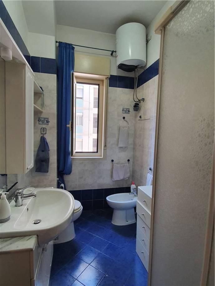 Vendita Appartamento Messina Via Pietro Longo,14 #ME44 n.17
