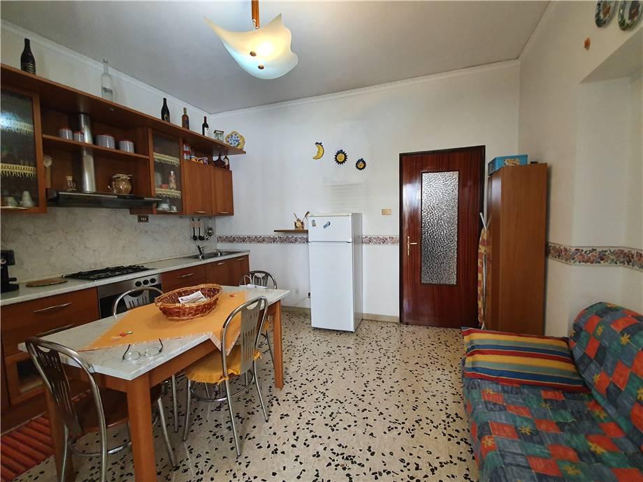 Vendita Appartamento Messina Via Pietro Longo,14 #ME44 n.19