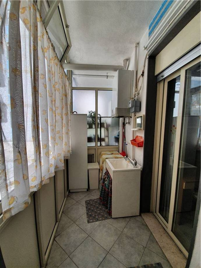 Vendita Appartamento Messina Via Pietro Longo,14 #ME44 n.20