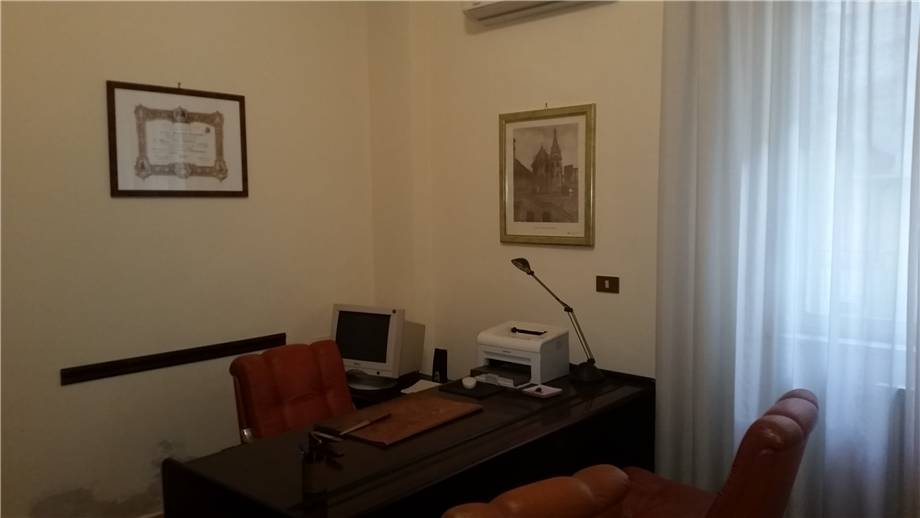 For sale Flat Messina Via Giuseppe Natoli, 61 #ME45 n.18