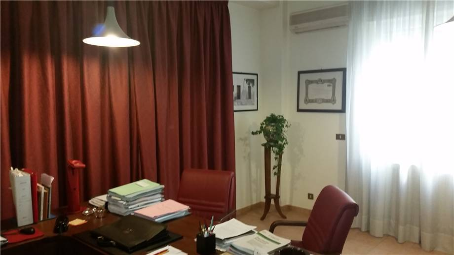For sale Flat Messina Via Giuseppe Natoli, 61 #ME45 n.19