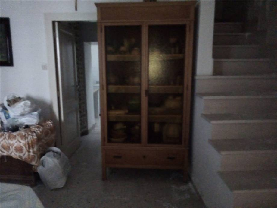 For sale Detached house Messina Via Santa Caterina #ME46 n.13