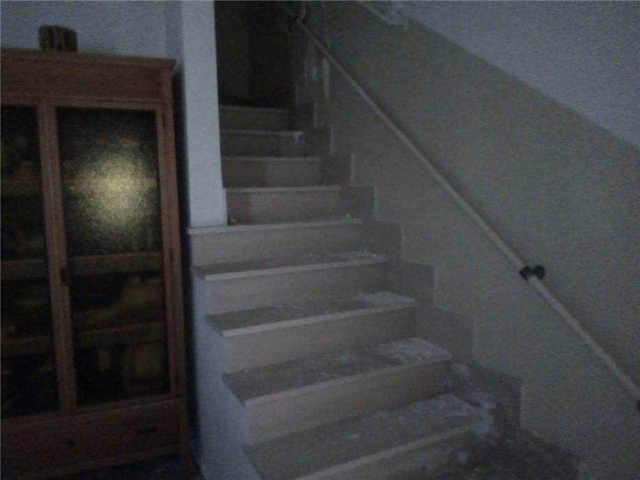 For sale Detached house Messina Via Santa Caterina #ME46 n.14