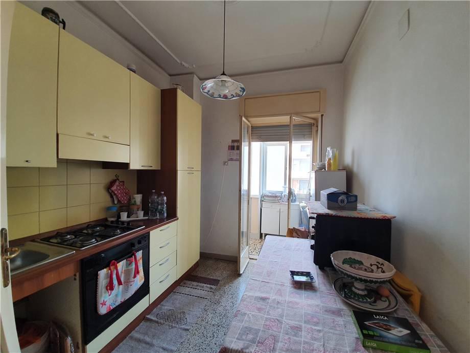 For sale Flat Messina via dei Gelsomini, 18 #ME47 n.16