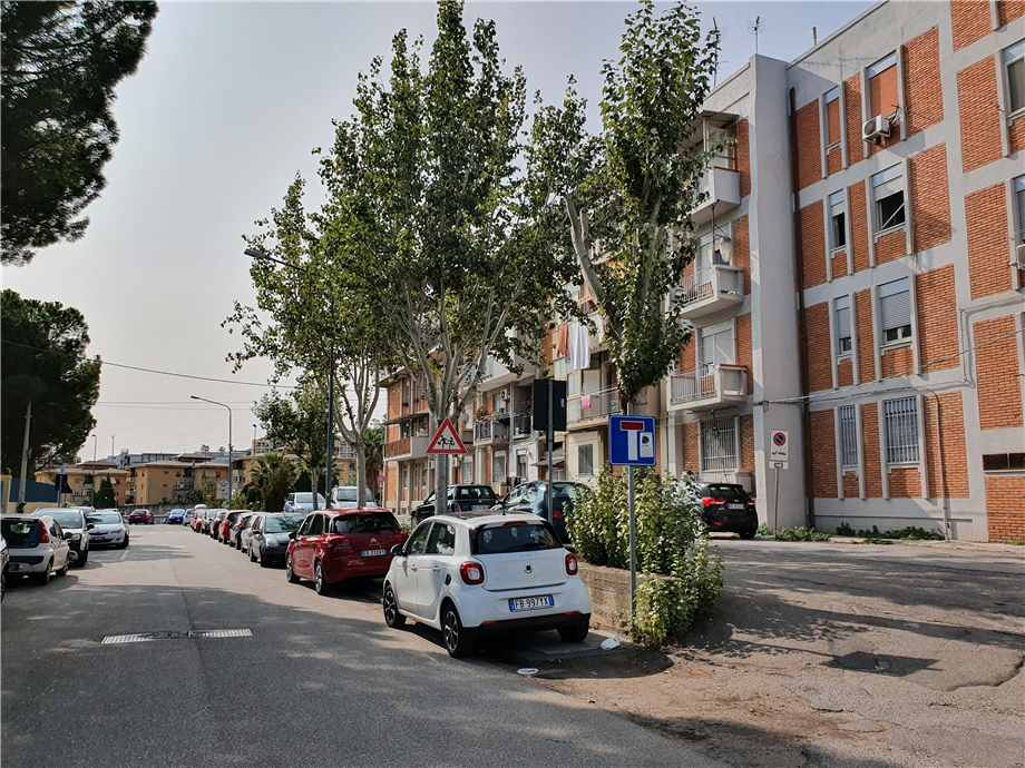 Venta Piso Messina via dei Gelsomini, 18 #ME47 n.19