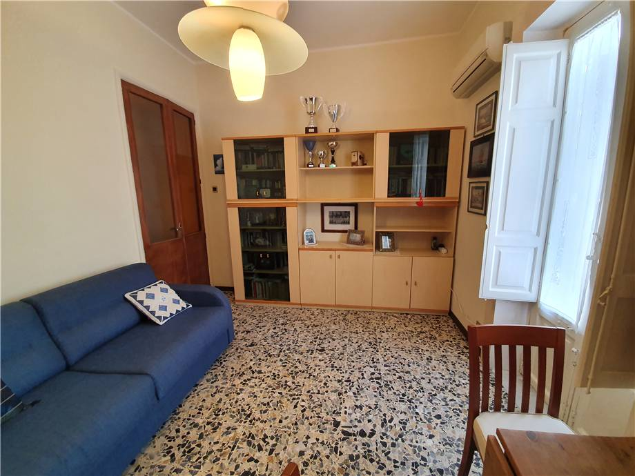 For sale Detached house Messina Via Palermo, 63 #ME48 n.16