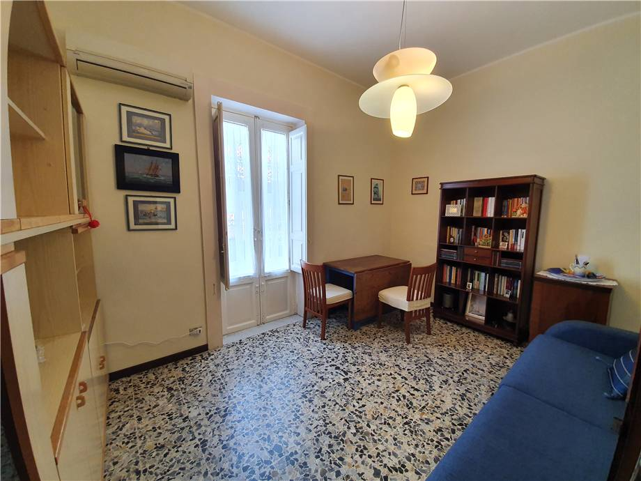 For sale Detached house Messina Via Palermo, 63 #ME48 n.17