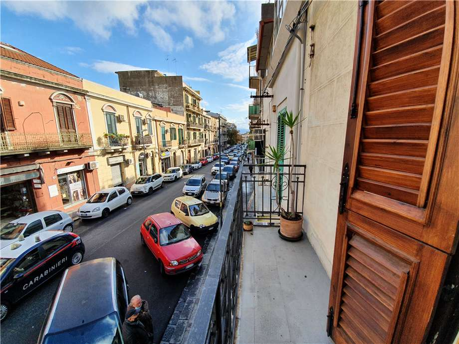 For sale Detached house Messina Via Palermo, 63 #ME48 n.18