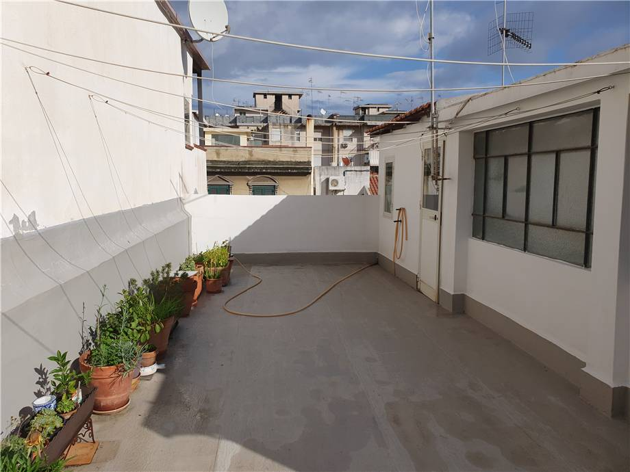 For sale Detached house Messina Via Palermo, 63 #ME48 n.19