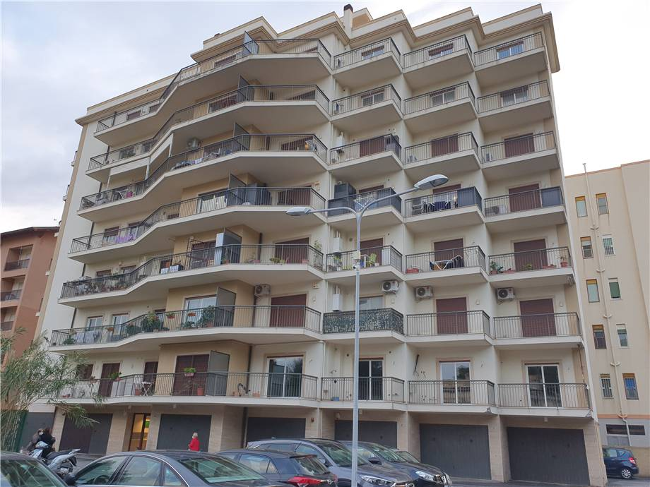 For sale Flat Messina Via Catania, 162 #ME49 n.18
