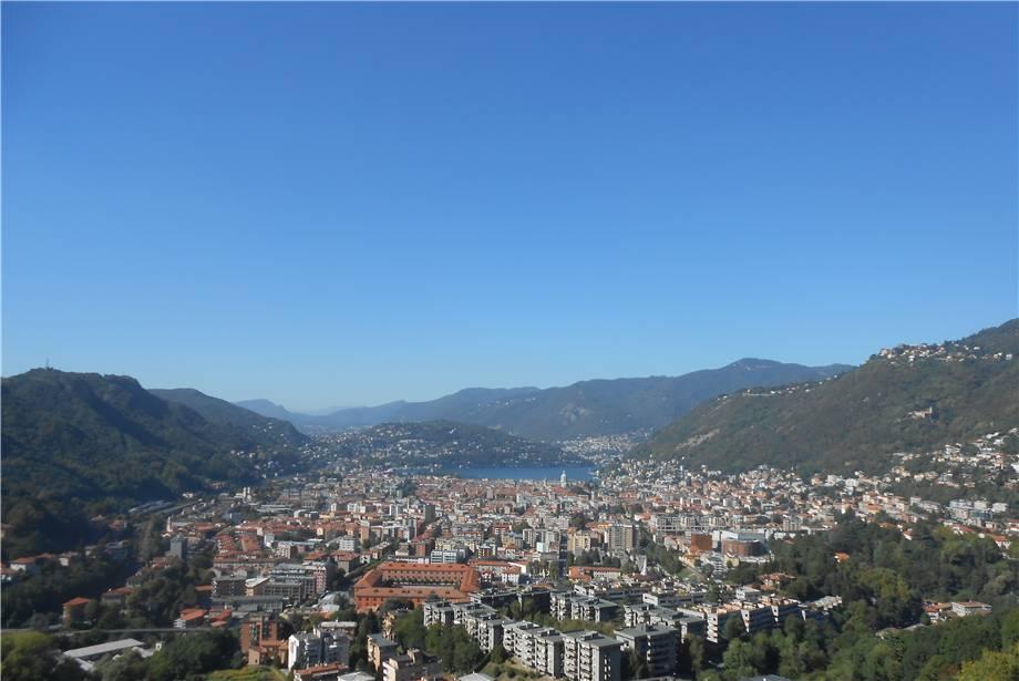 For sale Flat Como  #Co550 n.10
