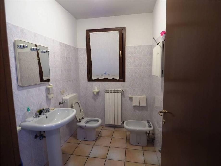 For sale Office Vertemate con Minoprio  #Uff.Vert160 n.6