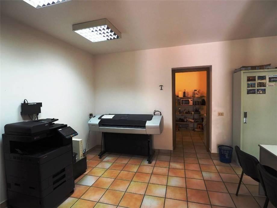 For sale Office Vertemate con Minoprio  #Uff.Vert160 n.8
