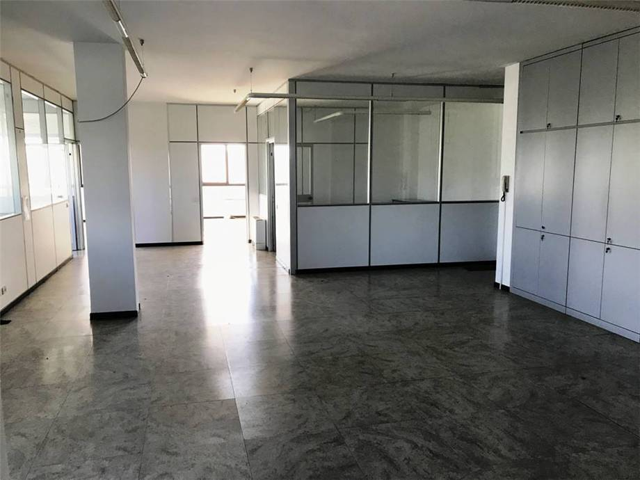 For sale Office Luisago  #Luiuff390 n.6