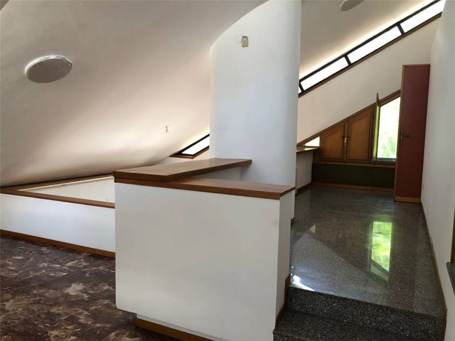 For sale Detached house Latina Piccarello #20 n.6