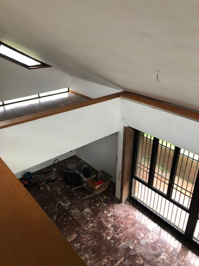 For sale Detached house Latina Piccarello #20 n.7