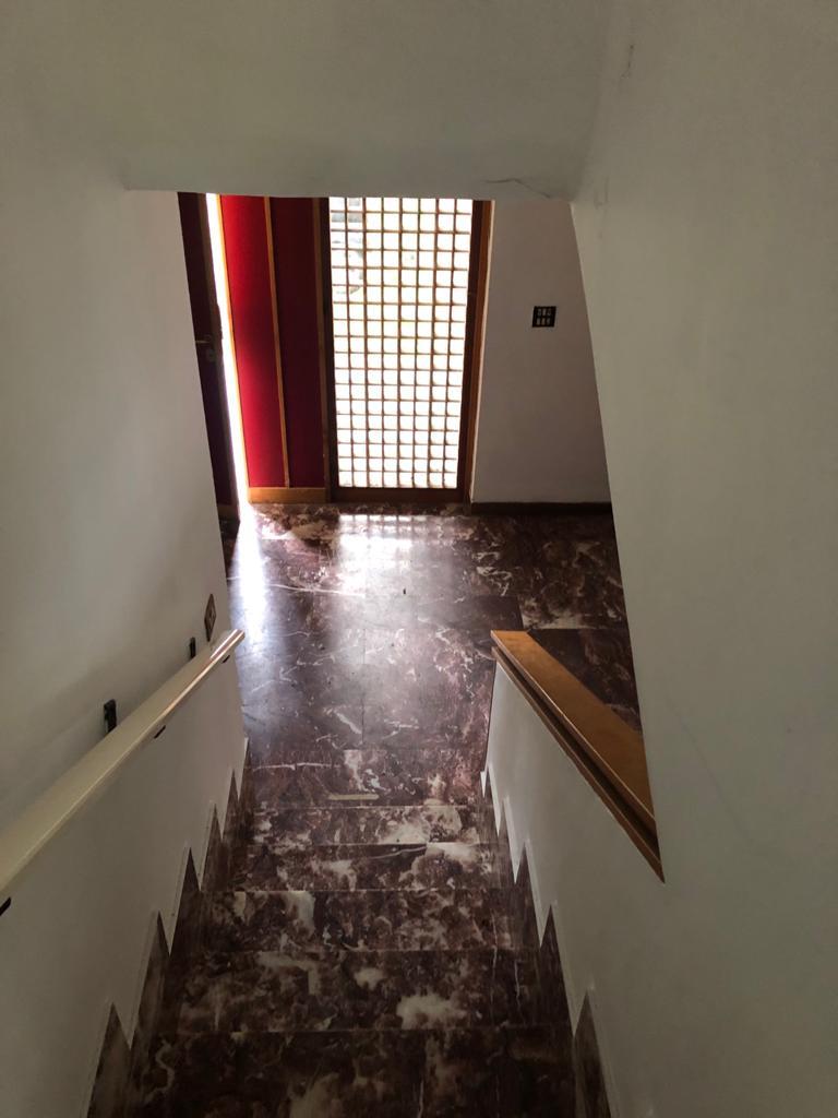 Venta Villa/Casa independiente Latina Piccarello #20 n.10