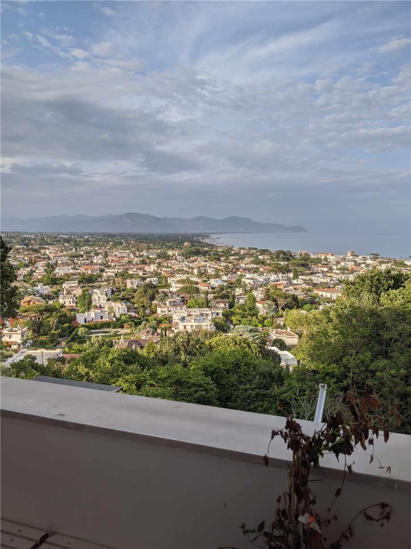 To rent Flat San Felice Circeo circeo #70 n.6